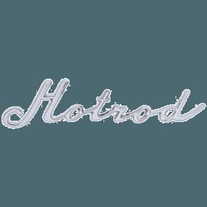 Hotrod---Emblem-Chrome-Diecast
