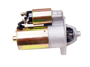 PE714-Proheader-Starter-2.4KW-Automatic-Transmission-Fits-Ford-260,-289,-302,-351W
