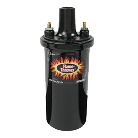 PerTronix-40011-Flame-Thrower-Coil,-Black