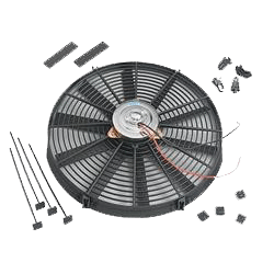 Perma-Cool-Standard-Electric-Fans-19126