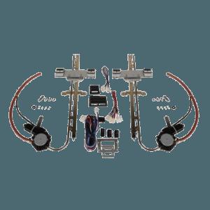 Power-Window-Kit