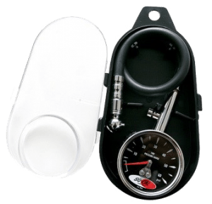 SO-CAL-Speed-Shop-0-60-psi-Tire-Gauge