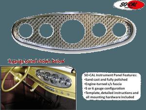 SO-CAL-Speed-Shop-Dash-Panels