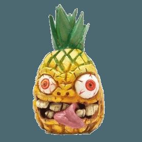 TikiApple-Pineapple-Tiki-Custom-Shift-Knob