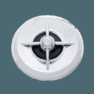 15-Chrome-Lancer-Wheel-Cover-Set