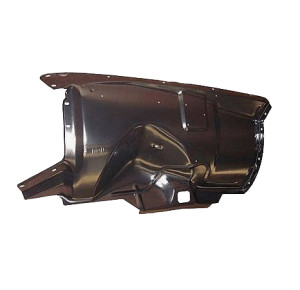 1953-56-Ford-Truck-inner-Fender-Panel--L-H