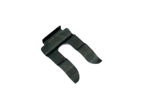 1953-60-Ford-Truck-Door-Lock-Cylinder-Retainer-Clip