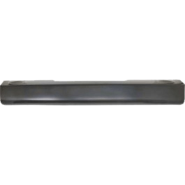 1955-56-Ford-Truck-Front-Roll-Pan