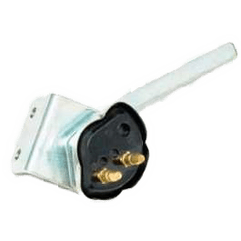 1955-59-Chevy-Truck-&-Car-Mechanical-Stop-Light-Switch