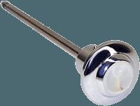 1955-59-Chevy-Truck-Headlight-Switch-Knob---Rod-Chrome