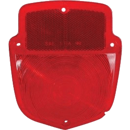1955-79-Ford-Truck-Shield-Type-Tail-Light-lens