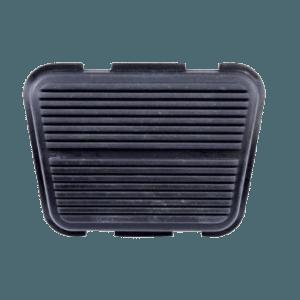 1960-79-Chevy-Truck-Brake---Clutch-Pedal-Pad
