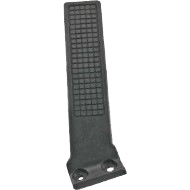1961-63-ford-Truck-Accelerator-Pedal
