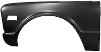 1968-72-Chevy-Truck-Front-Fender-L-H